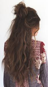 30 best braids images on pinterest hairstyles hair and braids