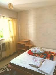chambre chez particulier hotel chambre chez particulier a panazol booking com