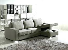 Ikea Sleeper Sofa With Chaise With Chaise Lounge Small Sectional Couches Chaise Lounge