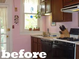kitchen facelift ideas give your kitchen cabinets a facelift