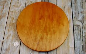 wood turned cutting board cherry cherry cutting board wood