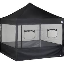Canopy Photo Booth by Canopy Accessories E Z Up Sidewalls Icanopy