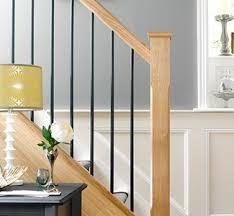 Richard Burbidge Handrail Richard Burbidge Elements Stair Range By Price