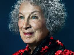 convention collective bureau d ude margaret atwood the prophet of dystopia the yorker