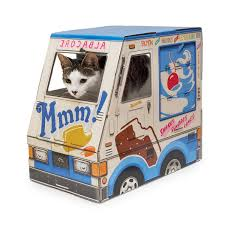 gifts for cat lovers uncommongoods