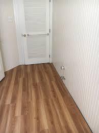 Vinyl Laminate Floor Vinyl Plank Flooring Update U2013 Interior Designers Blackbook