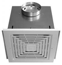 commercial sidewall exhaust fan s p ff100 ff150 commercial vent fans