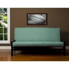 best 25 futon slipcover ideas on pinterest farmhouse futon
