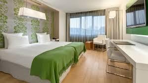 hotel s design nh hotels com green rooms