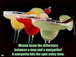 Margarita Meme - margarita hits the spot every time by countrygirl5511 meme center