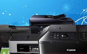 pcmag best black friday deals sites analysis best black friday printer deals 2013 computershopper com