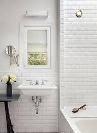 bathroom ideas white tile bathroom interior white tile bathrooms brick bathroom ideas