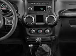rubicon jeep 2016 interior new wrangler for sale in bloomington in community chrysler