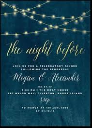 25 rehearsal dinner invitations wording sles rehearsal dinner