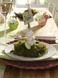 Easter Decorations Big Lots by 266 Best Easter Party Ideas Images On Pinterest Easter Food