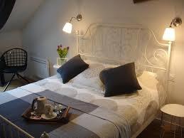 chambre d hote vezelay chambres d hôtes au cheval bleu chambres d hôtes fontenay près vézelay