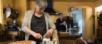 maman baise cuisine cuisine de chez nous episode 2 devenoge de dizy vd