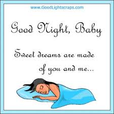 good night images ecards greetings and pictures wishes with quotes