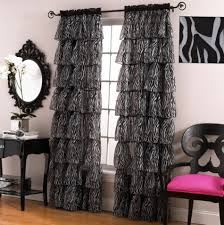 Window Curtains At Walmart Mainstays Calix Fashion Window Curtain Set Of 2 Pinterest Walmart