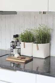Kitchen Galley Designs Kitchen How To Decorate Your Kitchen Galley Design Photos Home