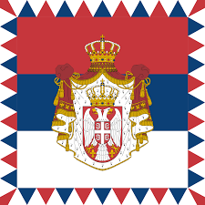 serbia flag colors meaning u0026 history of serbia flag