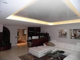 Wohnzimmer Decken Lampen Charmant Moderne Decken Wohnzimmer Wohnzimmerlampe Decke Lampe
