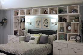 Small Desk Storage Ideas Alluring Small Desk Organization Ideas 31 Helpful Tips And Diy