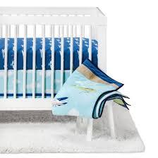 Teal Crib Bedding Sets Baby Bedding Sets Target