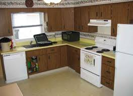 useful kitchen design tags unfinished kitchen cabinets modern