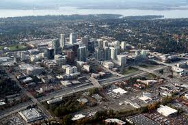 Medical Record Assistant Salary Medical Assistant Salary In Bellevue Washington