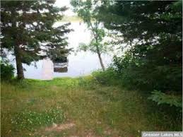 longville mn land for sale landbin com