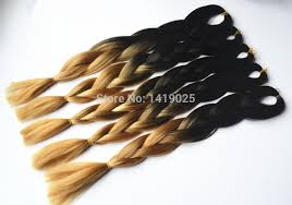 yaki pony hair for braiding 24 inches pictures of women cheap yaki braiding hair find yaki braiding hair deals on line at