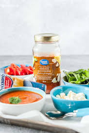 get saucy with great value pasta sauces imagelicious com
