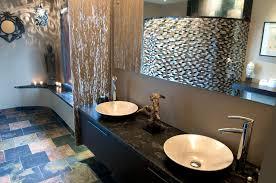 contemporary bathrooms designs u0026 remodeling htrenovations