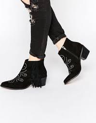 womens boots kurt geiger wholesale kurt geiger boots discount kurt geiger