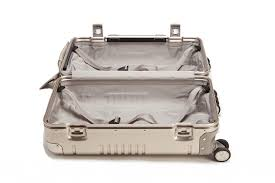 Suitcases Suitcases To Help You Pack Better Travel Easier Arlo Skye