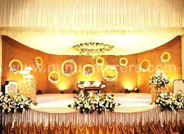 wedding arches uk wedding decorations balloon and flower decorations venue