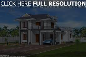 Dream Home Design Ideas by Beautiful Dream Homes Home Design Ideas