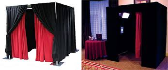 cheap photo booth rental wedding party photo booth cheap photo booth rental portable photo