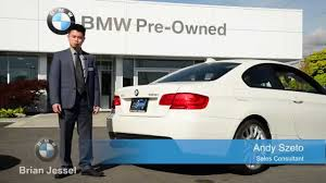 lexus is250c vs bmw 328i convertible 2013 bmw 328i xdrive coupe at brian jessel bmw pre owned youtube