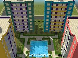 Peles Castle Floor Plan by The Sims 2 Peles Castle The Sims Fan Page