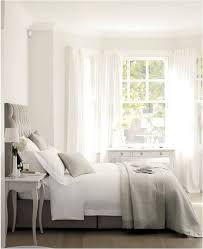 curtains for master bedroom curtains in master bedrooms home the honoroak