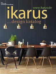 ikarus design ikarus design katalog bestelllen 2015 2016 kostenlose kataloge