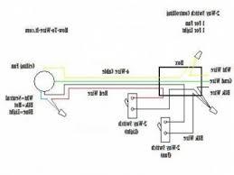 wiring diagram westinghouse ceiling fan 72411 gandul 45 77 79 119