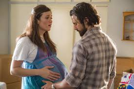 Hit The Floor Episodes - the many plot twists in this is us ranked from worst to best