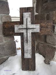 rustic wooden crosses wall decor fresh rustic wooden crosses wall decor rustic