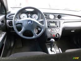 mitsubishi cordia interior 2006 mitsubishi i vivace related infomation specifications weili
