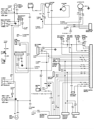 wiring diagram 1975 ford bronco u2013 the wiring diagram u2013 readingrat net