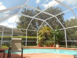 Patio Enclosures Tampa 50 Best Pool U0026 Patio Enclosures Images On Pinterest Patio