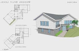 shop plans and designs plan design cool house shop plans decoration ideas cheap